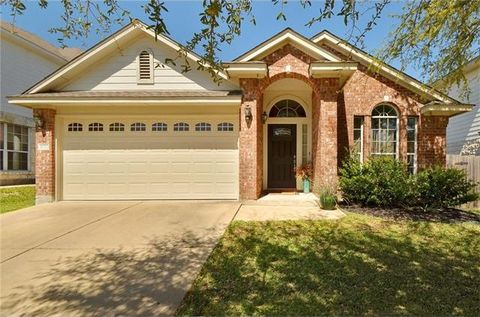 page 4 austin tx real estate homes for sale realtor