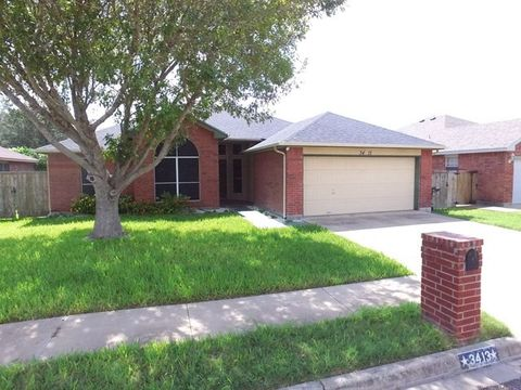 ... El Patio De Guerra Mcallen Texas By Mcallen Tx Real Estate Mcallen  Homes For Sale Realtor ...