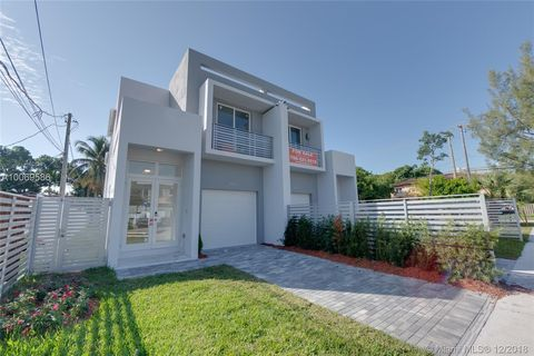Remarkable Miami Urban Acres Miami Fl New Homes For Sale Realtor Com Home Interior And Landscaping Elinuenasavecom