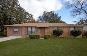 485 Aleta Ave, Mary Esther, FL 32569