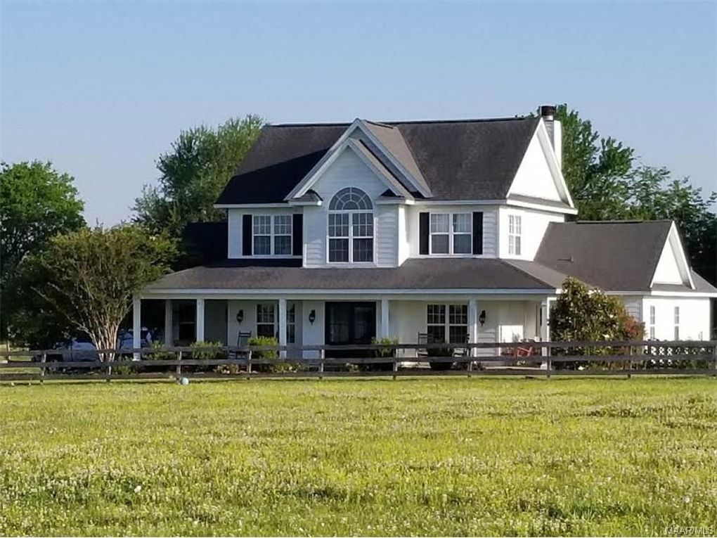 734 Windhaven Rd, Hope Hull, AL 36043