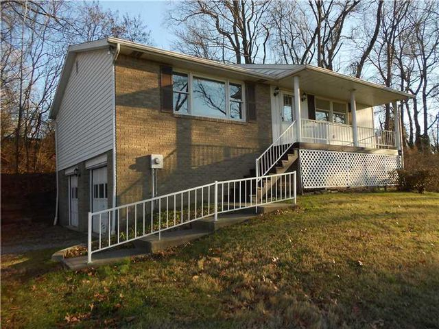315 montana st irwin pa 15642 home for sale and real estate listing