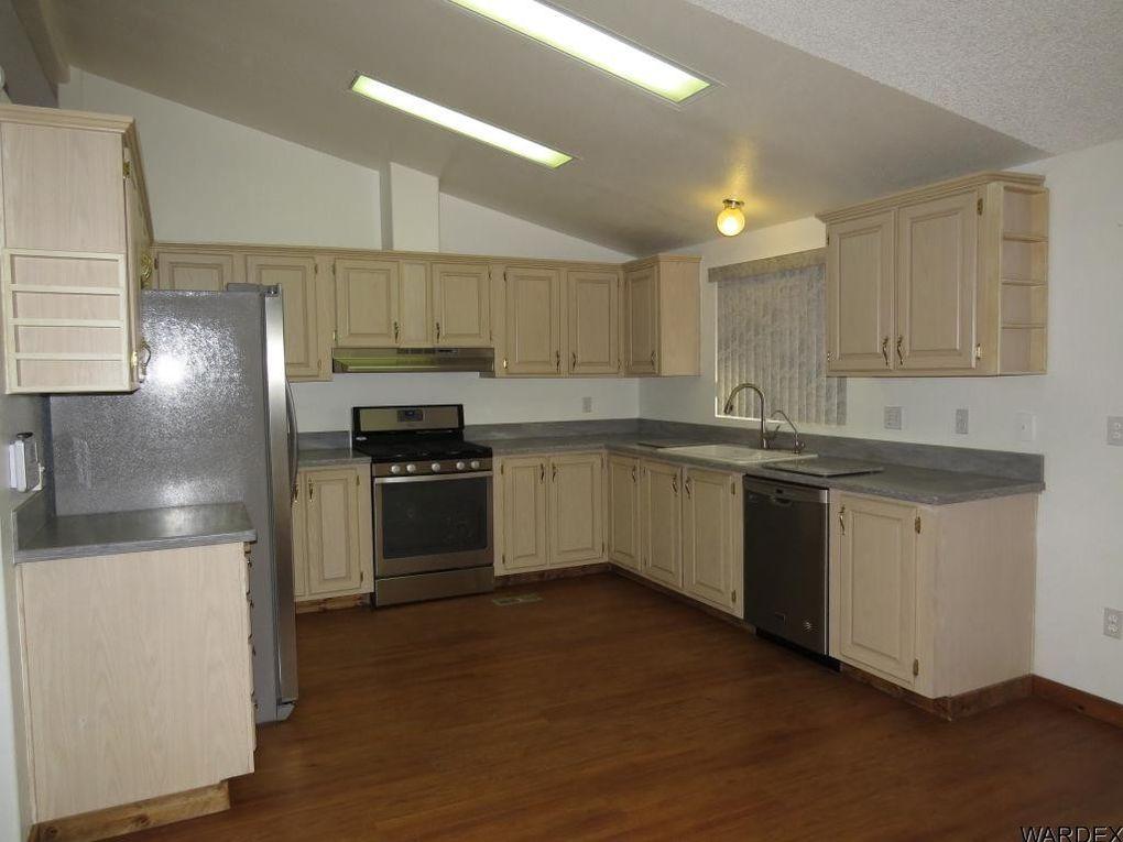 4413 S Morgan Way, Bullhead City, AZ 86426