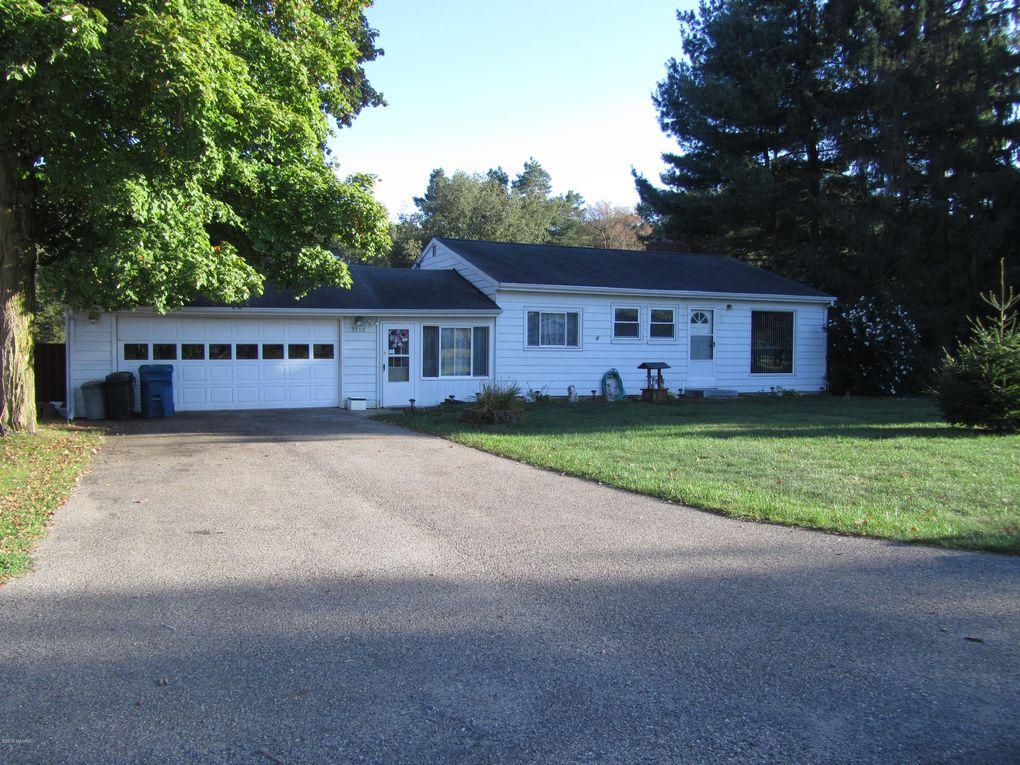 9150 Pennfield Rd Battle Creek, MI 49014