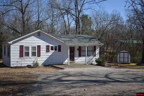 mountain home ar 2 bedroom homes for sale realtor com rh realtor com