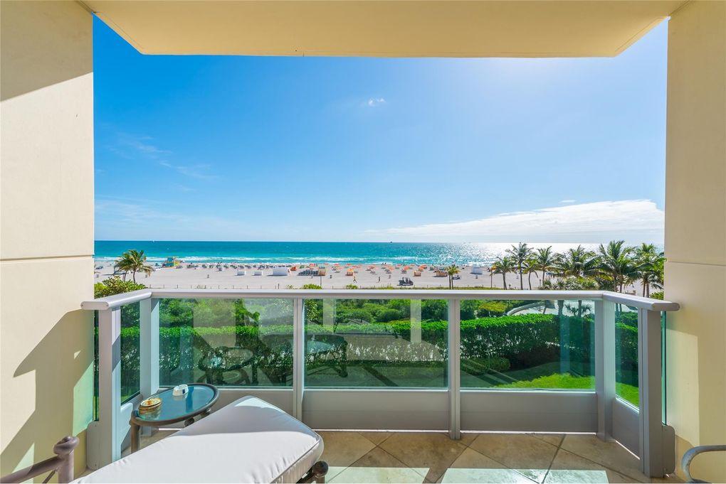 1455 Ocean Dr Unit Bh03, Miami Beach, FL 33139
