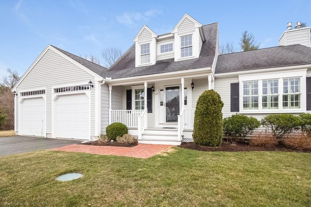 27 Autumn Ln Marshfield MA 02050 27