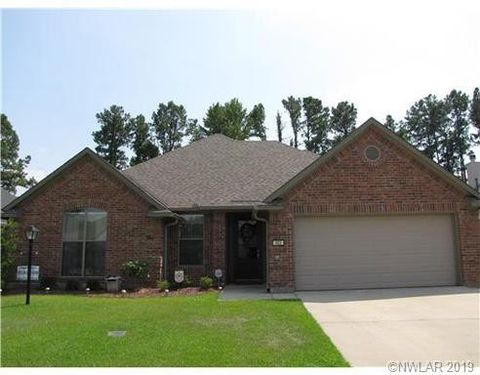 Photo of 403 Silver Oaks Cir, Haughton, LA 71037