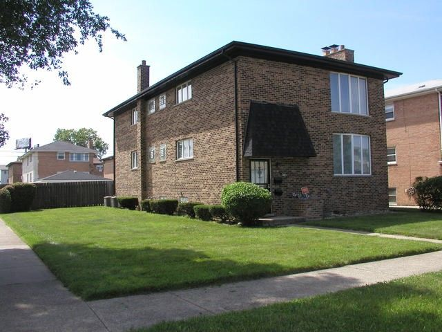 416 Prairie Ave # 1, Calumet City, IL 60409