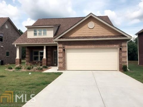 Clayton County Ga Houses For Sale With Swimming Pool