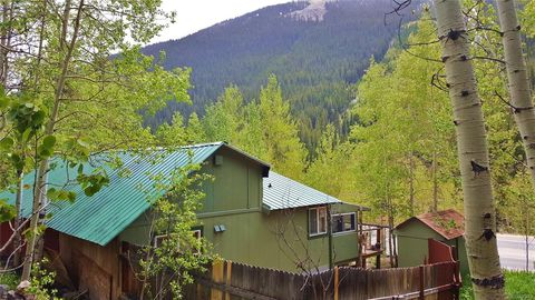 Photo of 6311 Us # 40, Empire, CO 80438