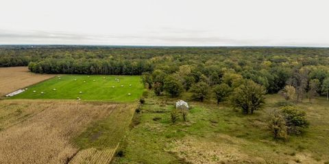 Photo of 260th St, Rockwood Township, MN 56477