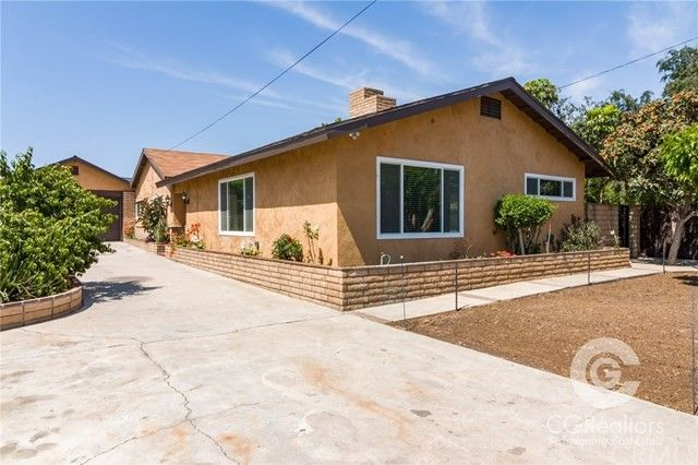 4091 Conning St, Riverside, CA 92509