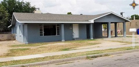 Photo of 435 Milton Ave, Las Cruces, NM 88005