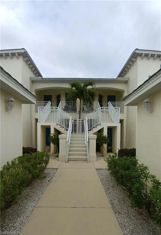 14531 Abaco Lakes Dr Apt 203, Fort Myers, FL 33908