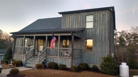 Photo of 7 Gulley Ct, Salters, SC 29590