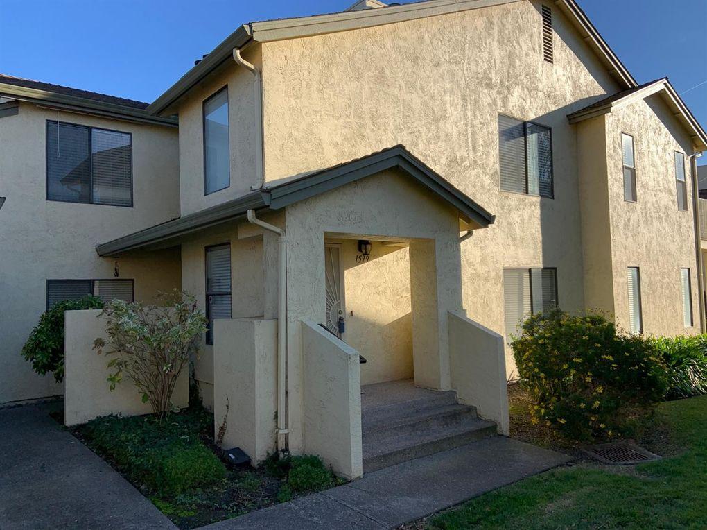 1579 W Swain Rd Stockton, CA 95207