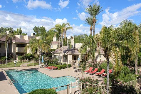 Photo of 6885 E Cochise Rd Apt 211, Paradise Valley, AZ 85253