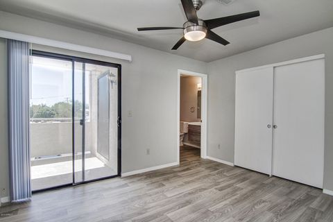 Photo of 36 E Vaughn Ave Apt 206, Gilbert, AZ 85234