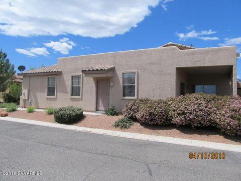 Photo of 1748 E Parada Del Sol, Cottonwood, AZ 86326