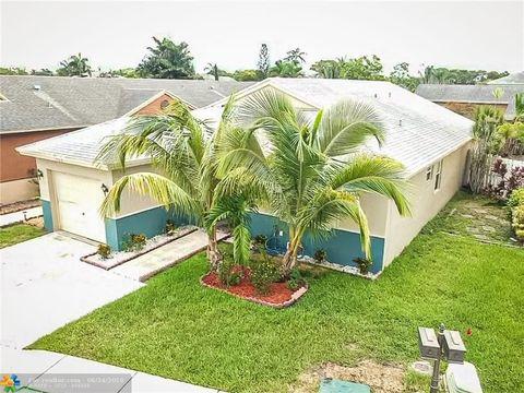 weston fl real estate weston homes for sale realtor com rh realtor com