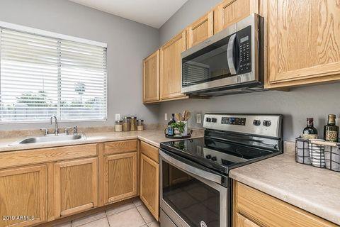 Photo of 1510 S 122nd Ln, Avondale, AZ 85323