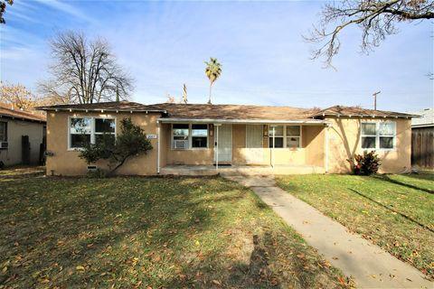 Homes For Sale Near El Vista Elementary School Modesto Ca Real