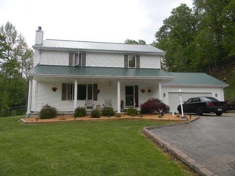 Tutor Key Ky Real Estate Homes For Sale
