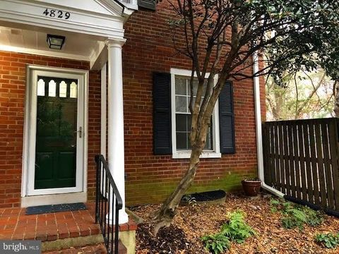 Basement Apartments For Rent In Northern Va