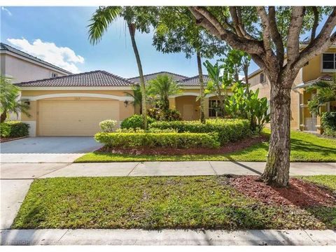 page 22 weston fl real estate homes for sale