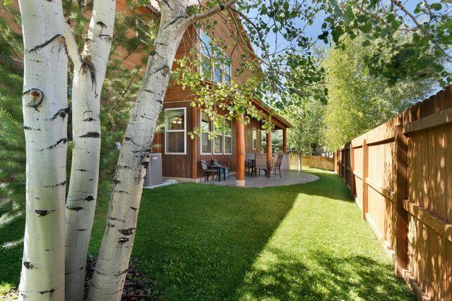 211 juniper ct basalt co 81621 home for sale real