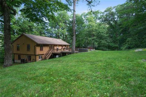 South Salem, NY Real Estate - South Salem Homes for Sale - realtor.com®