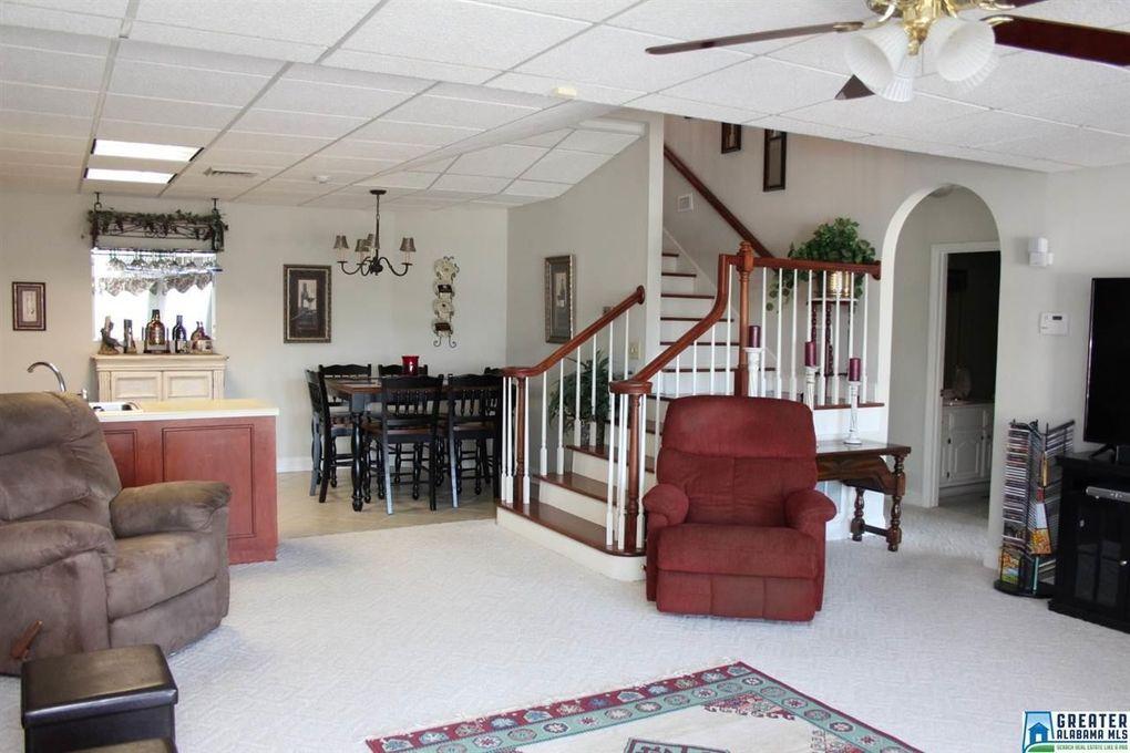 301 County Road 280 Cullman Al 35057 Realtor Com 174