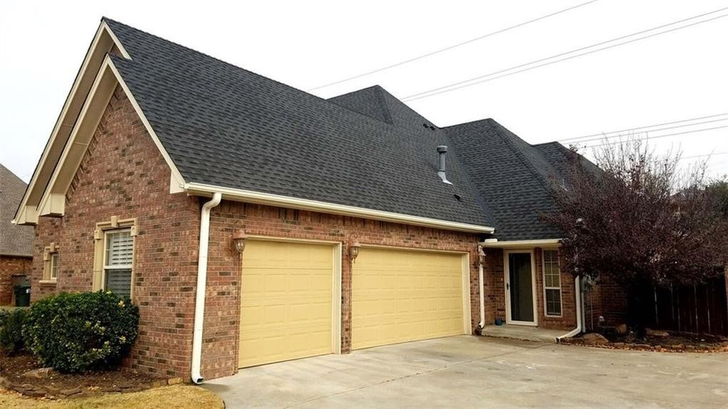 large denver new two log story in fireplace way lake chair front inc desired nc home much tons upgrades door great porch rocking gas neighborhood room of gorgeous like norman garage durango with lknhomes com