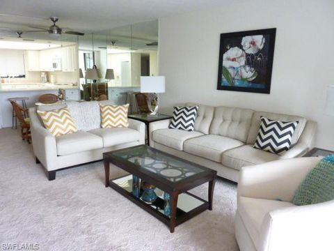 Photo of 4140 Steamboat Bnd E Apt 105, Fort Myers, FL 33919