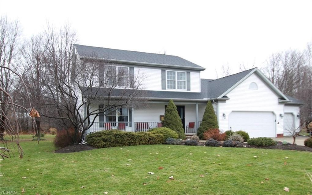 3246 Katie Ct, Perry, OH 44081