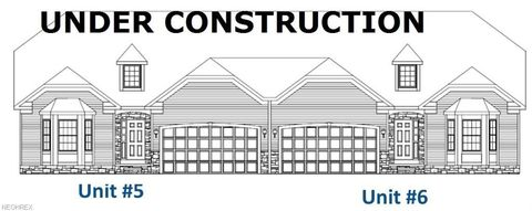 5045 Som Center Rd Unit 5, Solon, OH 44139
