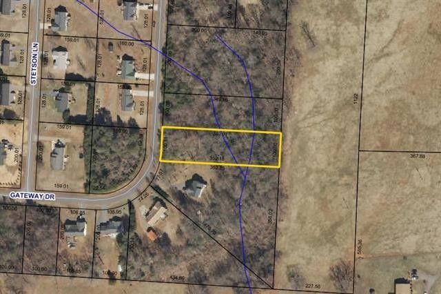 4919 Gateway Dr Unit 21 Claremont Nc 28610 Land For Sale And