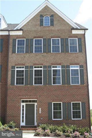 7583 Morris St, Fulton, MD 20759