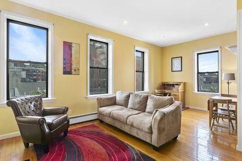 206 E 124th St Apt 5 C, Manhattan, NY 10035