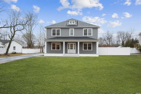 Photo of 14 Culver Ln, East Moriches, NY 11940
