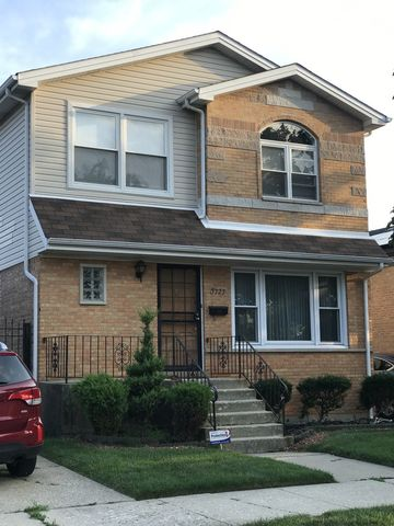 Photo of 3727 W 77th St, Chicago, IL 60652
