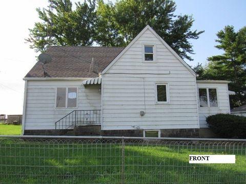 25966 E 2400 North Rd, Odell, IL 60460
