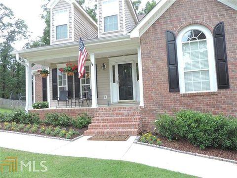 3872 Landmark Dr Douglasville GA 30135