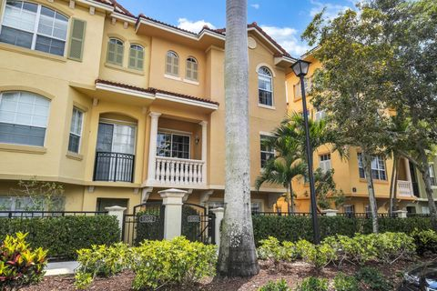 cosy homes for rent palm beach gardens. 11850 Valencia Gardens Ave  Palm Beach FL 33410 Real Estate Homes for