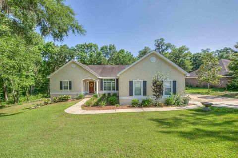Big Oak RV, Tallahassee, FL Real Estate & Homes for Sale