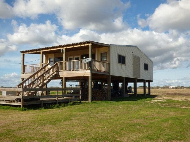 Homes For Sale In Port Lavaca Tx