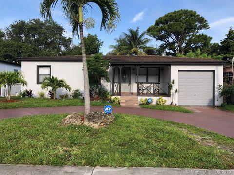 Photo of 15780 Ne 15th Ave Unit 1, Miami Gardens, FL 33162