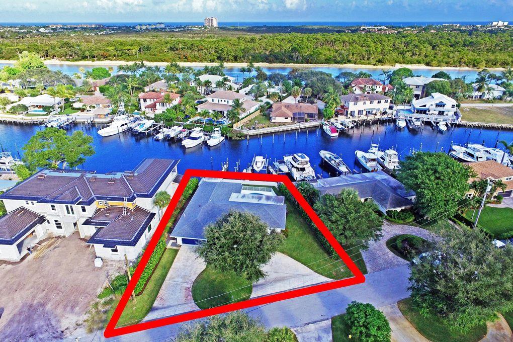 14104 Harbor Ln Palm Beach Gardens Fl