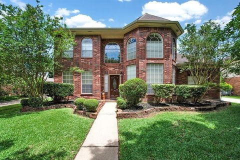 Photo of 2514 Lakeside Dr, Seabrook, TX 77586